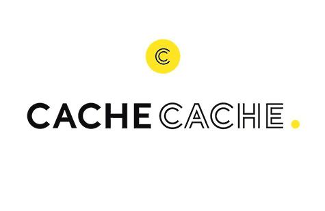 logo cachecache