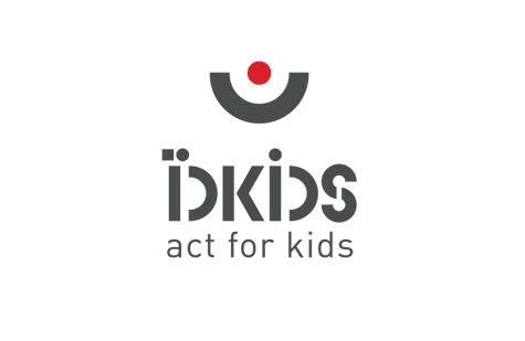 logo idkids