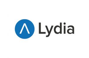 logoLydia