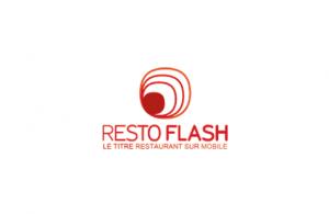 logo Restoflash