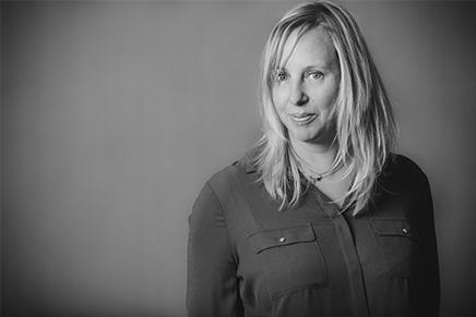 Anne-Sophie Litzler