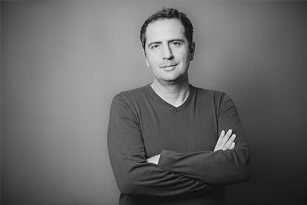 Eddy Circhirello